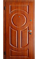 Дверь в квартиру / М-103, фото 1