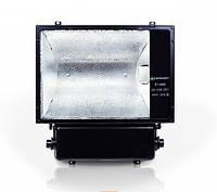 Прожектора ГРЛ  IP65 для ламп ДРЛ, ДНАТ, МГЛ СЛАДКАЯ ЦЕНА