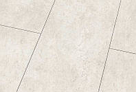 Ламинат FALQUON Loft /Blue Line Stone