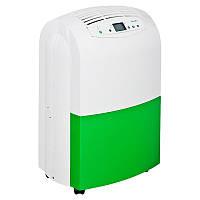 Осушитель воздуха для квартиры, дома Ballu BDH-25L бытовой