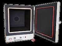 Сушильный шкаф СНОЛ-220/350 (вентил., сталь, микропроц.), фото 1