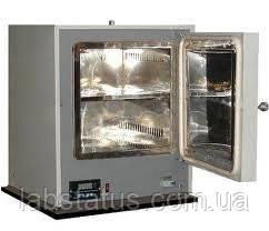 Сушильный шкаф СНО-67/3,5 И2 с вент. (н/ж, микропроц.)