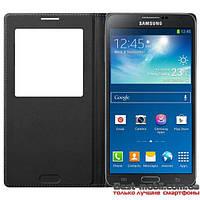 Чехол книжка Samsung Note 3