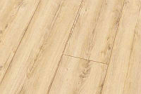Ламинат FALQUON Winzer Oak /Blue Line Nature