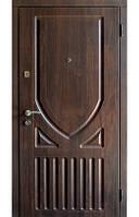 Дверь в квартиру / М-104, фото 1