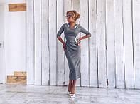 Платье Арт.014, фото 1