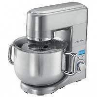 Кухонный комбайн-тестомес Profi Cook PC-KM 1096 10 л.