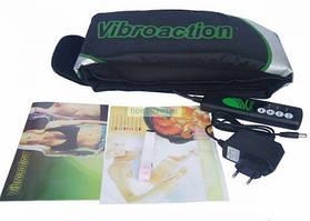 Вибропояс Виброэкшн Vibroaction для похудения