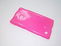 Чехол-бампер для Nokia Lumia 720