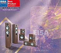 Monitor Audio BRONZE комплекты акустических систем, фото 1