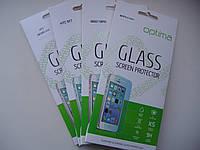 Защитное стекло пленка HTC DESIRE 616 (0.33mm) 9H