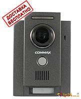 Вызывная панель Commax DRC-4CHC, фото 1