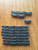Микросхема SANYO LM3364-15 цена за 1 шт