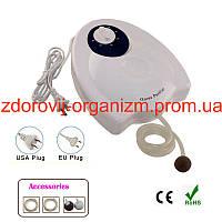 Многофункциональный озонатор для проведения озонотерапии, очистки воздуха, воды, продуктов Вековой Восток