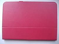 "Чехол-книжка Samsung Galaxy Note N8000 10.1"""