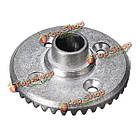 HBX 1/12 12631 Upgraded Metal 38T Differential Bevel Gears Drive Gear Parts, фото 3