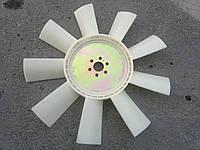 Крыльчатка вентилятора Эталон Е1