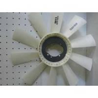 Крыльчатка вентилятора Эталон Е2