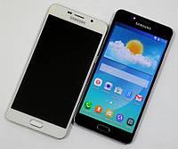 Мобильный телефон SAMSUNG GALAXY NOTE 5 (5.7 экран)