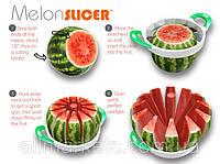 Нож Melon Slicer, фото 1