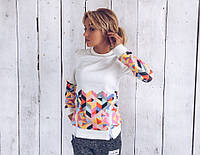 Женский свитер Арт.017, фото 1