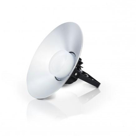 Светильники LED   для высоких потолков НОВИНКА!!!
