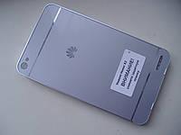 Чехол бампер Huawei Honor X2