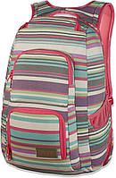 Городской рюкзак Dakine Jewel 26L finn (610934828955)