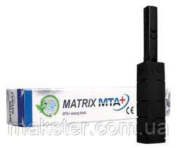 Матрица для формирования материала MATRIX МТА +, фото 2