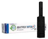 Матрица для формирования материала MATRIX МТА +