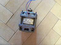 Электро двигатель (мотор) КД3,5А; 127 V; 6W,1400об