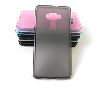 Чехол-бампер для Asus Zenfone 3 ZE552 KL