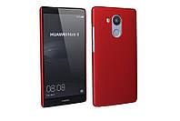 Чехол-бампер для Huawei Honor 5X GR5