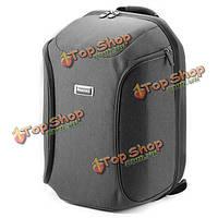 Realacc водонепроницаемый износостойкий материал рюкзак плечи сумка для DJI Phantom 3