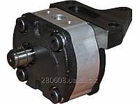 Гидронасос для трактора Fiat - 5161711