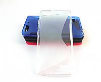 Чехол-бампер для Huawei Honor 4С