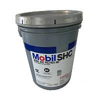 Смазка Mobil SHC Polyrex 462