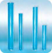 Пробирка биологическая П 2 (d-14мм, h-100мм)