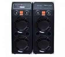 Активная акустическая система (колонки) DP-2304