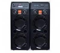 Активная акустическая система (колонки) DP-2304, фото 1