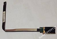 Сканер Envy M6 PK09000BR00 686906-001