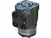 Насос-дозатор для трактора Fiat - 5165251