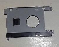 Карман Корзина HDD Samsung NP300E5C