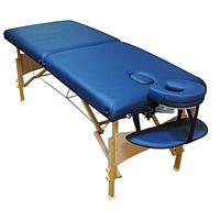 Массажный стол складной Life Gear 301
