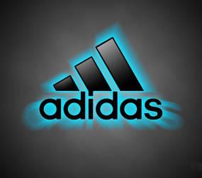 Спортивные костюмы Adidas