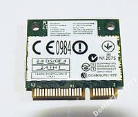 Wi-Fi + Bluetooth 3.0 Toshiba  R700 BCM94313HMGB