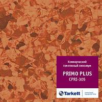 Комерційний лінолеум, гомогенний TARKETT PRIMO PLUS 305