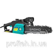 Пила електрична Sadko ECS-1500