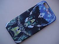 Чехол бампер накладка для Apple iPhone 6/6S