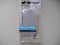 Чехол MELKCO+Плен. Samsung S7270/S7272/S7273/S7275